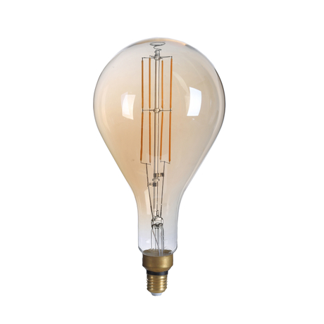 Giant Led Filament Bulb PS160
